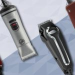 Corded And Cordless Hair Clippers guide